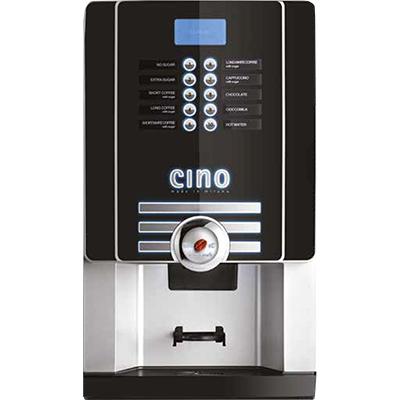 kafijas automāts Cino EC PRO