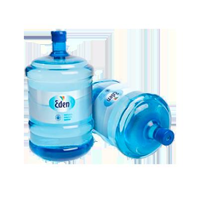 Avota ūdens CRYSTAL