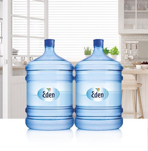 Eden Ūdens