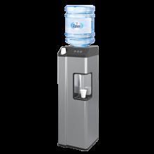 Aquality ūdens dzesētājs
