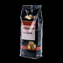 Cappuccino Noisette šķīstošais dzēriens