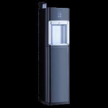 Eden Unlimited - ūdens filtrs