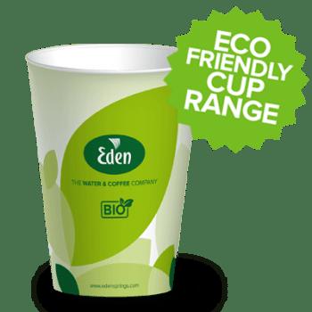 Eden BIO glāzītes - tikai 1,79 EUR pirmos 3 MĒNEŠUS