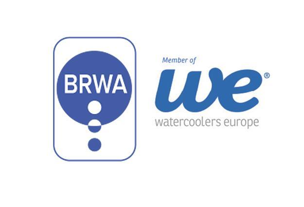 BRWE un WE sertifikāts
