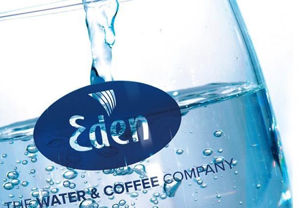Ūdens dzesētāju higiēna
