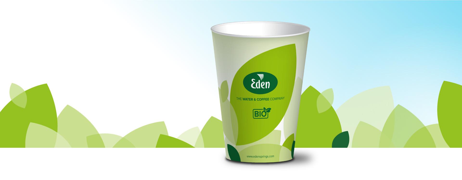 Eden BIO glāzītes - Īpaša akcija 2 + 1!